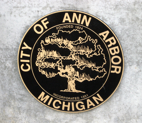 File:Ann Arbor, Michigan Seal.jpg
