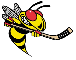 File:Langley Hornets.png