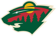 File:Minnesota Wild.png