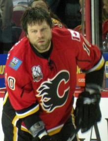 Brian McGrattan