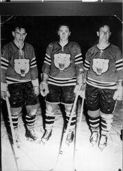 Dier-Rompre-Dougherty Fondy Bears 1960s0001