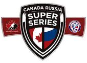 2007 super series logo3