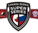 2007 Super Series
