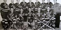 1963-64 EHL season