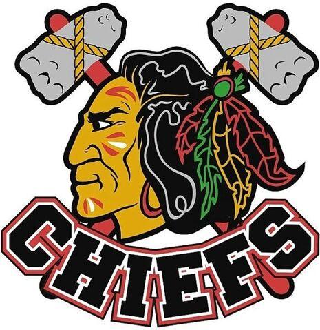 File:Kelowna Chiefs.jpg