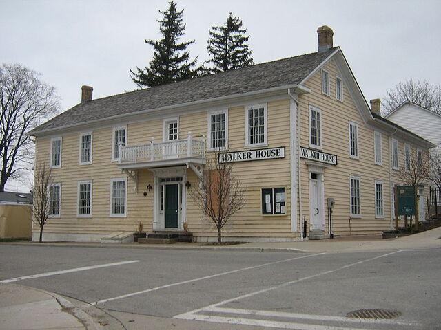File:Kincardine, Ontario.jpg