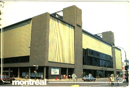 File:Montreal Forum 1970.jpg