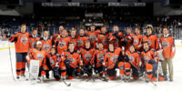 2009-10 ECHL season