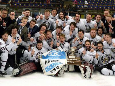 17-03-19-MacEwan-champs-team
