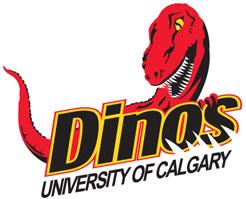 File:Calgary-pre2012-246x199.jpg