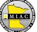 Minnesota Intercollegiate Athletic Conference