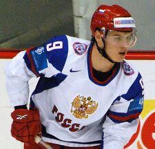 DmitriOrlov