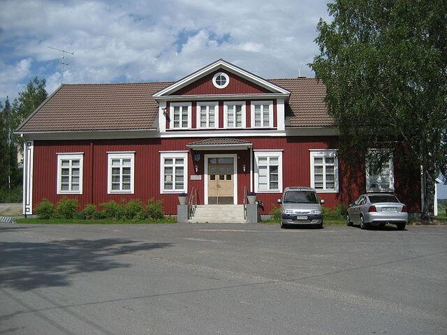 File:Suodenniemi.jpg