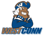 File:Western Connecticut Colonials.png