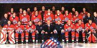 2002–03 AHL season