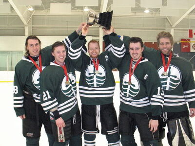 2015-Trent-OCCCR-Challenge-Cup