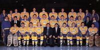 1987–88 Los Angeles Kings season