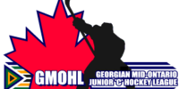 Georgian Mid-Ontario Junior C Hockey League