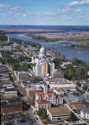 File:Jefferson City, Missouri.jpg