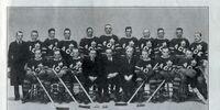 1933-34 NHL season