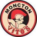 Moncton Vito's logo