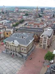 Groningen (city)