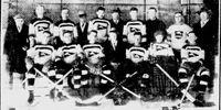 1926-27 OCSL