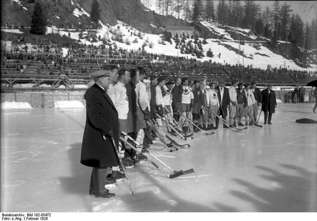File:Bundesarchiv Bild 102-05472, St. Moritz, Winterolympiade.jpg