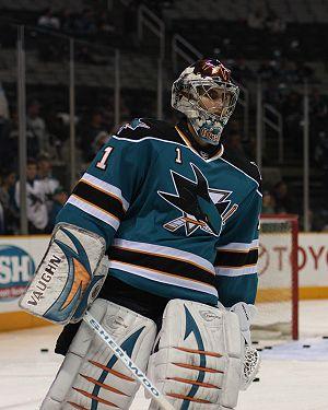 File:Greiss Sharks 2009.jpg