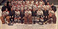 1970–71 AHL season