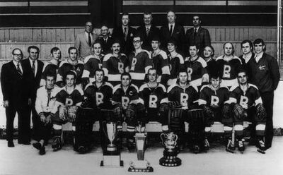 Hardycup70pic