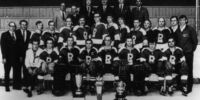 1969-70 Hardy Cup Championships