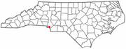 Pineville, NC