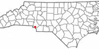 Pineville, North Carolina