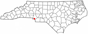 File:Pineville, NC.png