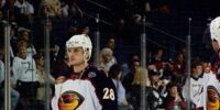 Randy Robitaille