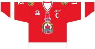 File:Sarnia Legionnaires jersey.jpg