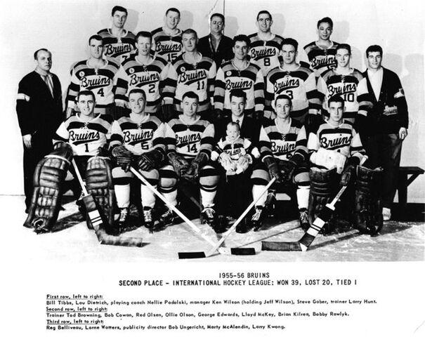 File:Troy Bruins Team Photo 1955-56.jpg