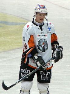 Vihko Joonas HPK 2009 1