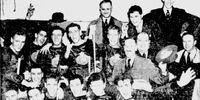 1940-41 Memorial Cup Final
