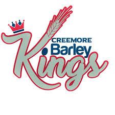File:Creemore Barley Kings.jpg