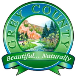 File:Grey County, Ontario.png
