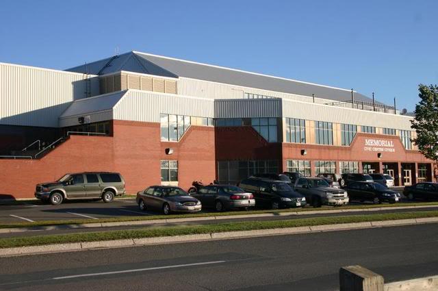 File:Memorial Civic Centre.jpg
