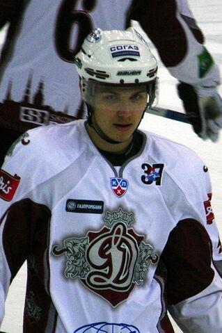 File:Oskars Cibuļskis 2011-10-27.JPG