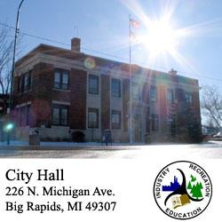 File:Big Rapids, Michigan.jpg