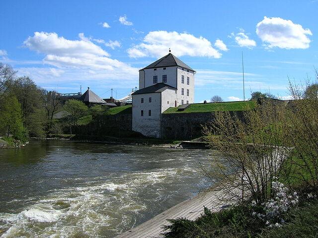 File:Nyköping.jpg