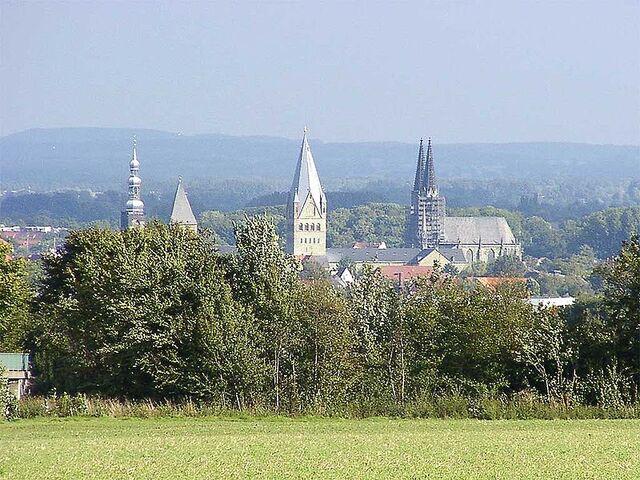 File:Soest, Germany.jpg