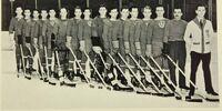 1935-36 CIAU Season