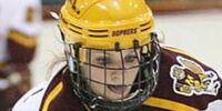 2011–12 Minnesota Golden Gophers women's ice hockey team