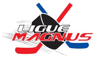 File:Ligue Magnus - logo.jpg